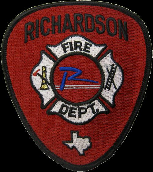 biotel fire  ems agencies